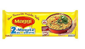 Maggi Noodles double 140 gm